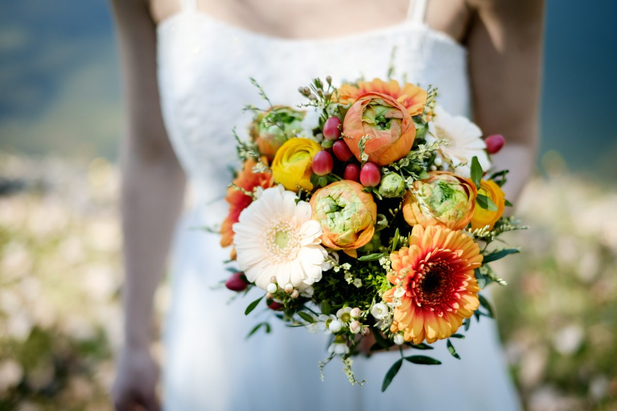 lnoetstaller wedding hochzeit fotografie linz mühlviertel
